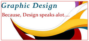 graphic design company anand