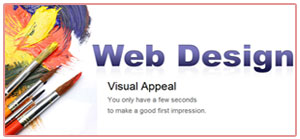 web-design-company-anand